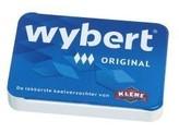 Wybert Wybert original