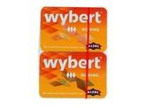 Wybert Honing duo 2 x 25 gram