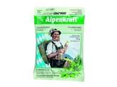 Salus Alpenkraft bonbons