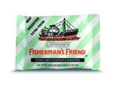 Fishermansfriend Mint suikervrij