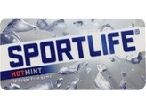 Sportlife Hotmint
