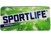 Sportlife Peppermint groen
