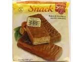 DR Schar Snack 3 pack