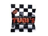 Terrasana Zoete drop tubi's