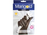 Marigold Handschoen hobby medium 7.5