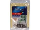 Enka Perfo zeem 35 x 40 cm