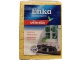 Enka Spons viscose 12 x 16 cm