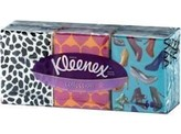 Kleenex Collection zakdoekjes 6 x 7