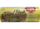 DR Schar Cereal bisco