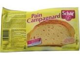 DR Schar Pain campagnard