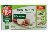 Cereal Tofu natuur