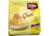 DR Schar Pan grati paneermeel