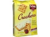 DR Schar Crackers