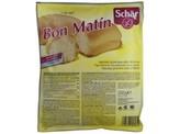 DR Schar Bon matin zoete broodjes