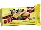 DR Schar Wafer pocket