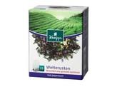 Kneipp Welterusten thee