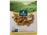 Kneipp Kamille thee