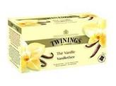 Twinings Vanille aroma