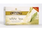 Twinings White tea