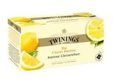 Twinings Lemon/citroen