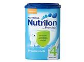Nutrilon 4 Dreumes groeimelk poeder