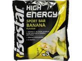 Isostar Reep banaan 3 x 40 gram
