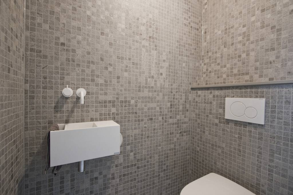 Project Residence Heeze