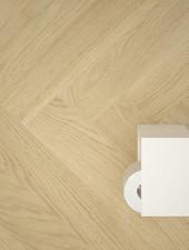 Marike PIXEL toiletpaper side open