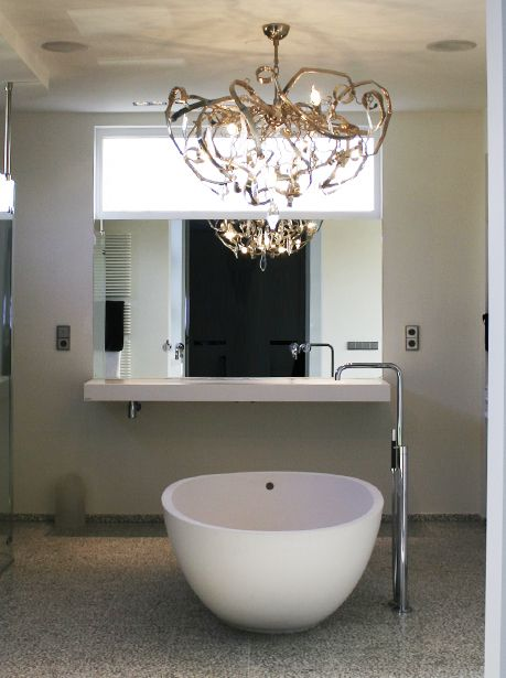Project Villa Amstelveen