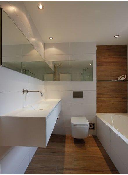 Project Private residence Rijen