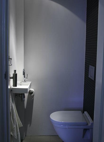 Project Private residence Nijmegen