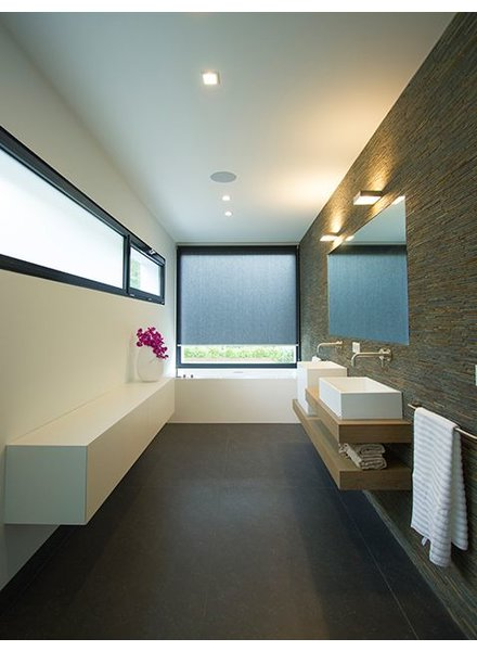 Project Private residence Ulvenhout