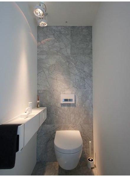 Project Private residence Wassenaar
