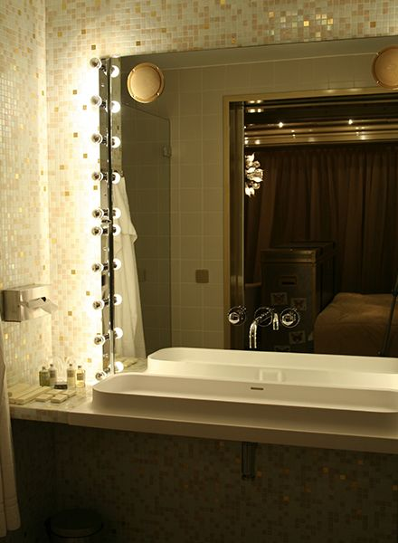 Project Hotel Alkmaar