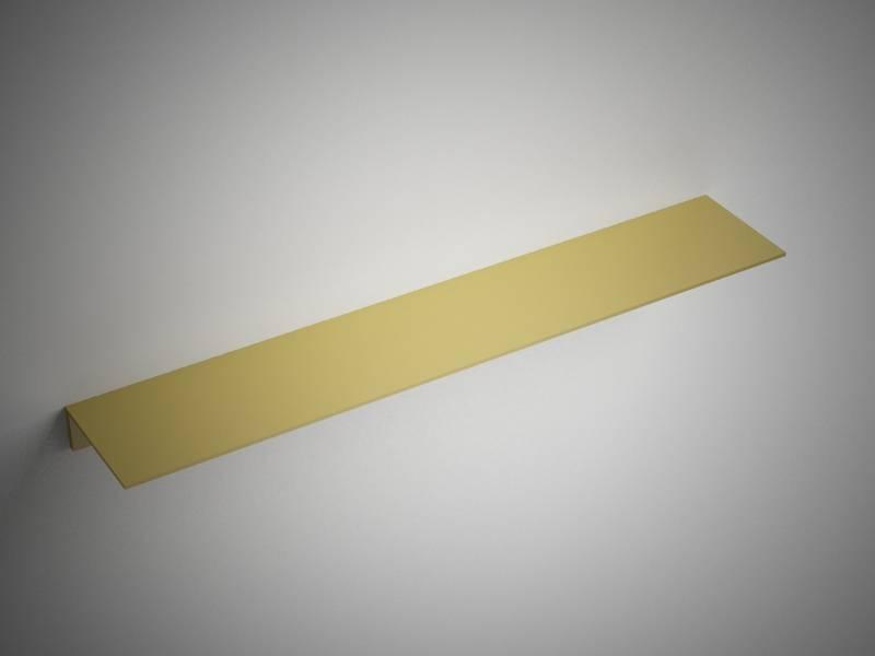 Marike Add planchet 600 Gold