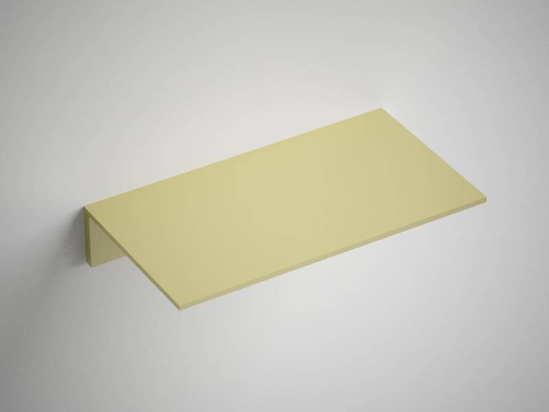 Marike Add planchet 200 Gold