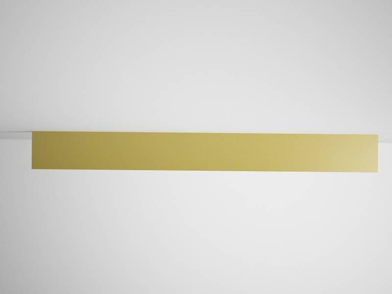 Marike Add planchet 1000 Gold