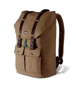 "The Original - Safari (15""/21L)"