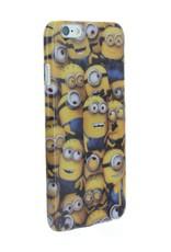 Disney Multi iPhone 6/S clip case