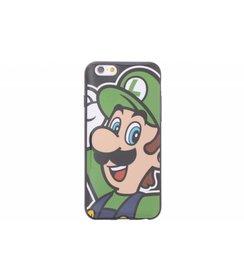 Luigi case (iPhone 6/S)