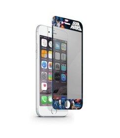 Classic screenprotector (iPhone 6/7)