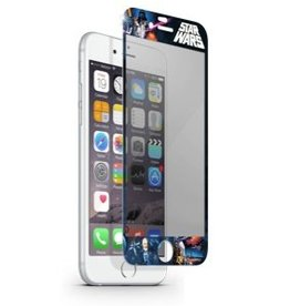 Star Wars Classic screenprotector (iPhone 6/7)