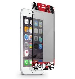 Star Wars Dark Side screenprotector (iPhone 6/7)