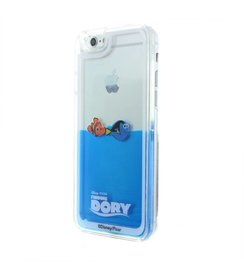 Finding Dory iPhone 6/S clip case