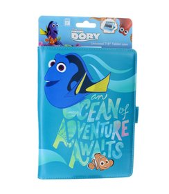 "Finding Dory tablet case (7/8"")"