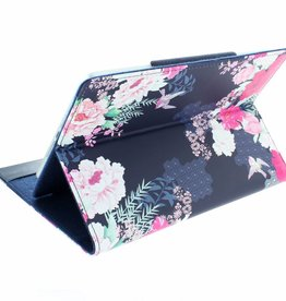 "Accessorize Oriental Bloom - tablet case (7/8"")"