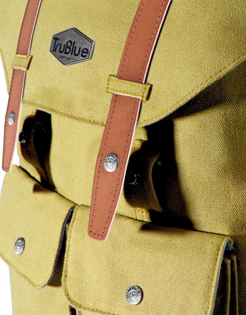 TruBlue The Original+ Kalahari (upgraded)