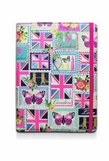 "Accessorize Love London - tablet case (7/8"")"