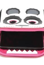 "TabZoo Panda tablethoesje (7/8"")"