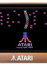 Atari Atari Retro Handheld Console (50 games)